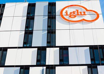 Iglu, Light Fresh Natural Apartment Living, Australia