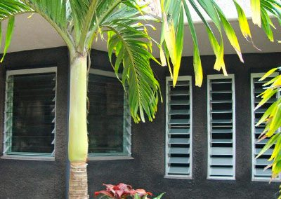 Family Ecohouse, Scenic Views, Hawaii