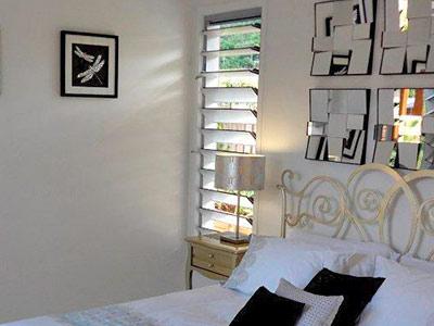 Sustainable Home, Maximise Human Comfort, Australia