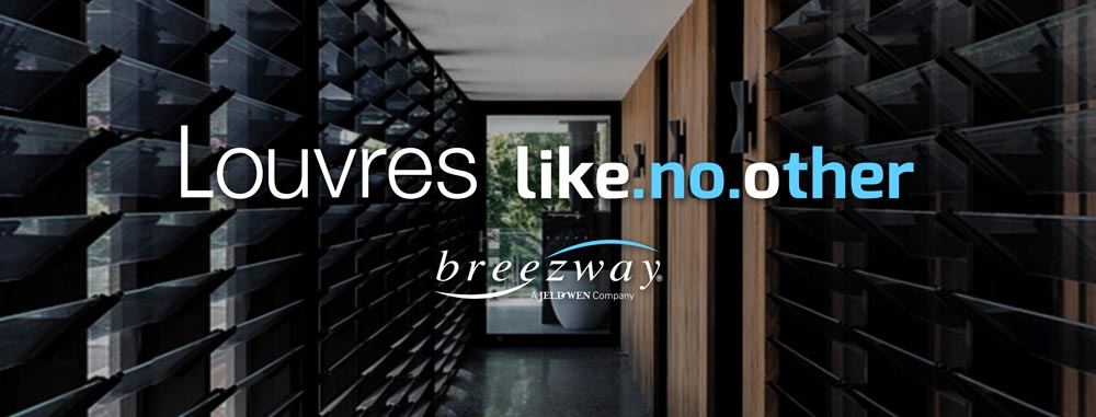 An Introduction to Our New Marketing Campaign: Louvres Like No Other